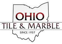 Ohio Tile and Marble of Cincinnati Ohio