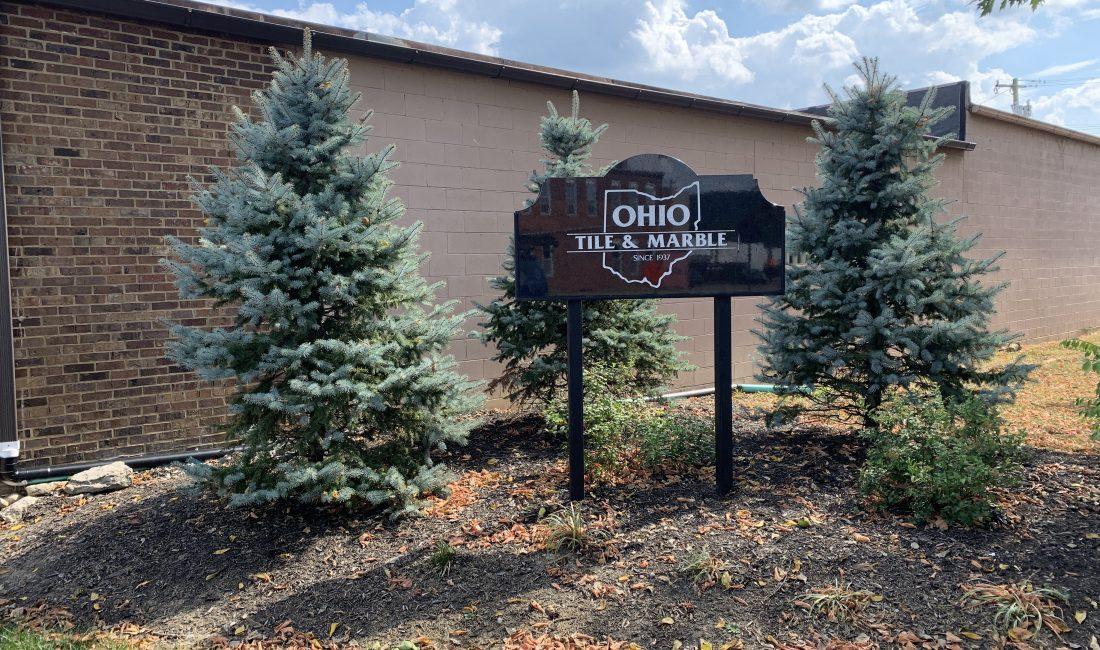 OTM West Outside S.room 2019
